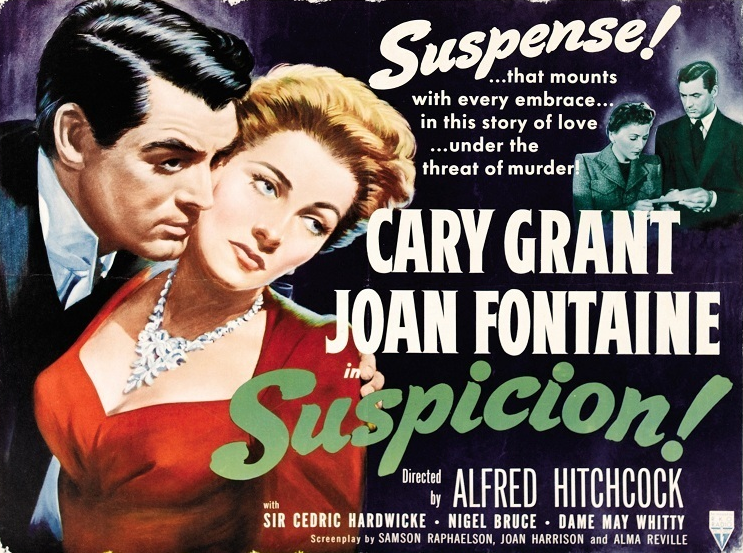 Women's Noirs in Reference Books – The Film Noir File