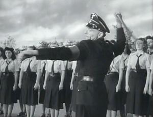 Hitler's Children 2