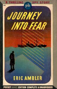 ambler_journey