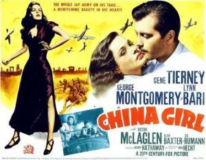 freund fritz film 1933